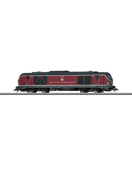 Märklin 36292 Diesellok BR 247 Vectron 30 J