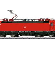 Märklin 36181 E-Lok BR 193 DB Cargo