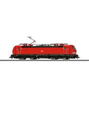 Märklin 36181 Elektrische locomotief BR 193 Vectron DB Cargo