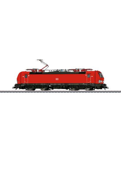 36181 Elektrische locomotief BR 193 Vectron DB Cargo
