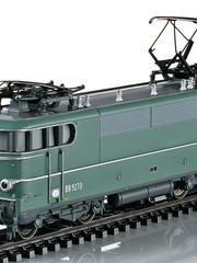 Märklin 30380 E-Lok BB 9200 SNCF
