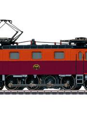 Märklin 30302 E-Lok Reihe Da SJ