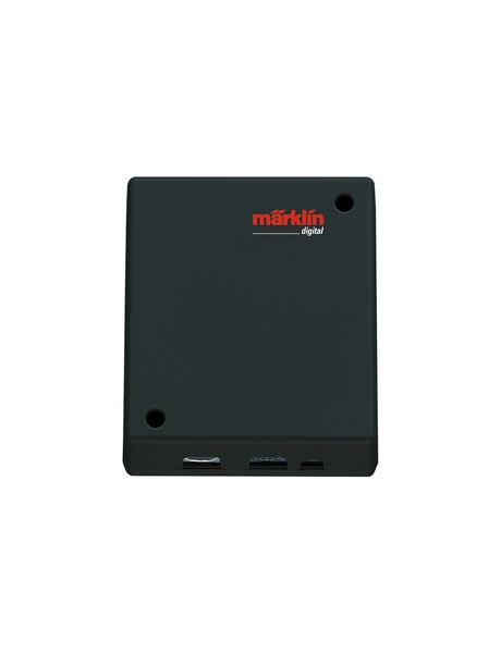 Märklin 60116 Digital-Anschlussbox HO