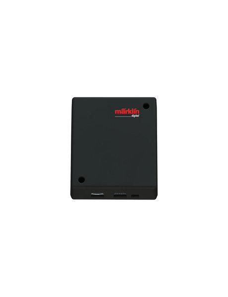 Märklin 60114 Digital-Anschlussbox Spur 1