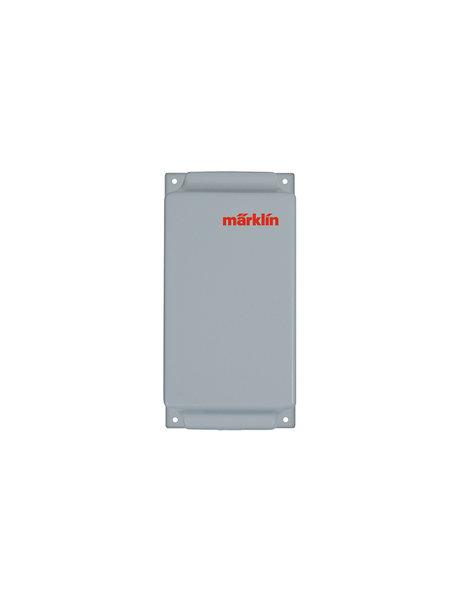 Märklin 60101 Schaltnetzteil 230 V/100 VA
