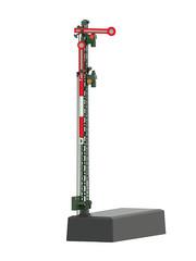 Märklin 70412 Form-Hauptsignal (Gittermast)