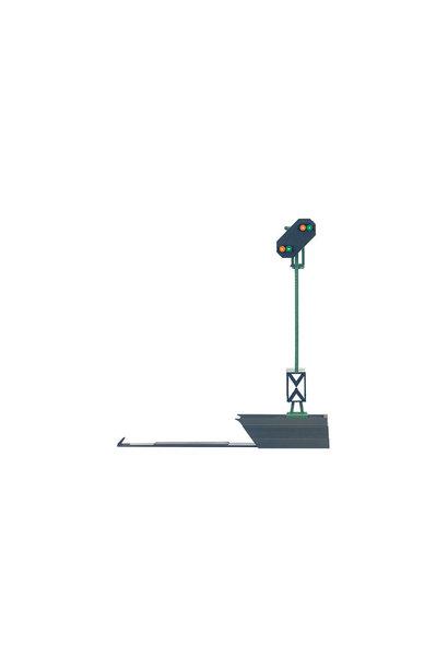 76480 Licht-Vorsignal