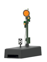 Märklin 70361 Form-Vorsignal passend zu 703