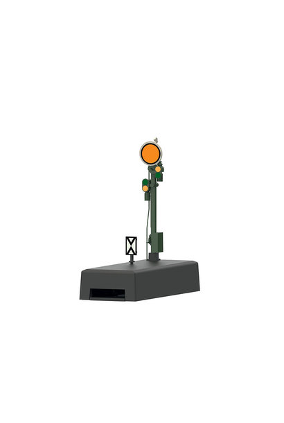 70361 Form-Vorsignal passend zu 703