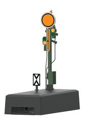 Märklin 70381 Form-Vorsignal