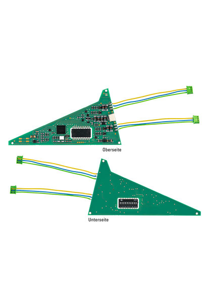 74466 Einbau-mfx-Digitaldecoder f.2