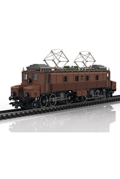 22968 E-Lok Ce 6/8 I Köfferli SBB