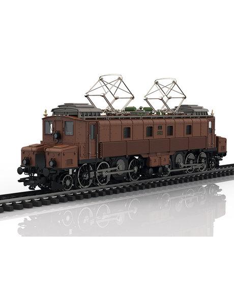Trix 22968 E-Lok Ce 6/8 I Köfferli SBB