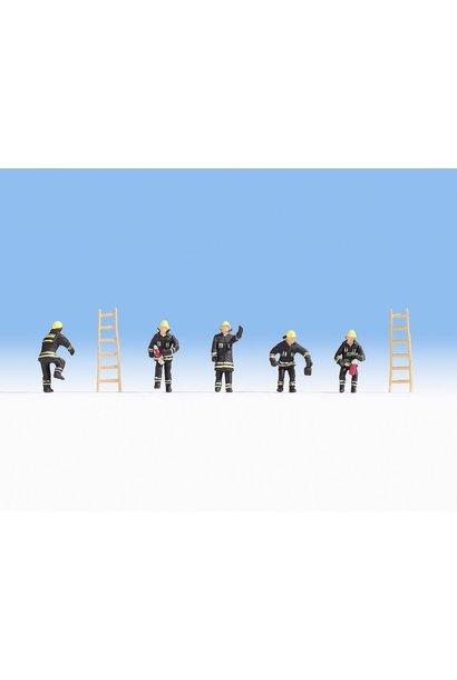 36021 Feuerwehr