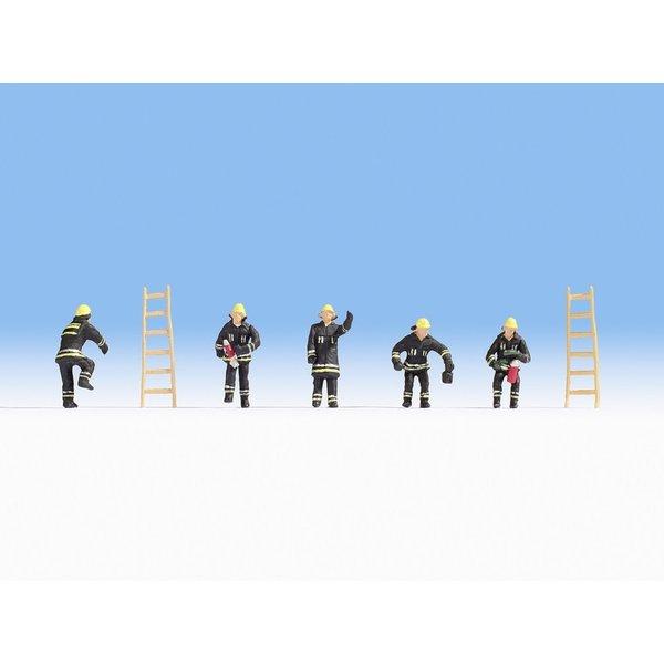 NOCH 36021 Feuerwehr