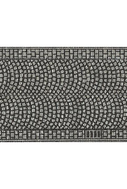 34070 Kopfsteinpflaster