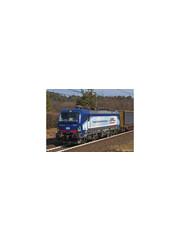 Roco 79915 E-Lok BR 193 Hupac AC-Snd.