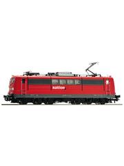 Roco 79369 E-Lok BR 151 DB-AG AC Snd.