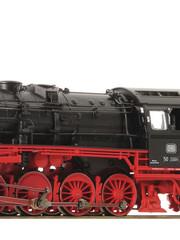 Roco 78256 Dampflok BR 50 DB AC Snd.