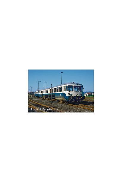 78083 Akkutriebwagen BR 515 DB AC sound