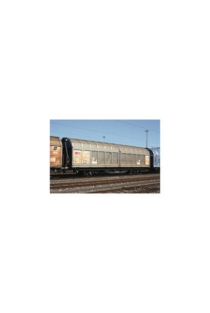 77488 Schiebewandwag. SBB Cargo