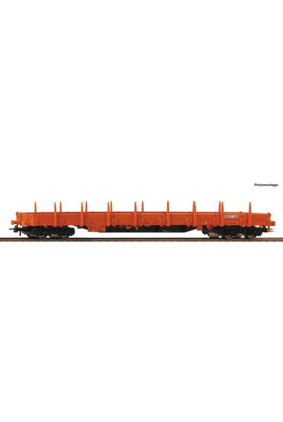 76984 rongenwagen Wascosa