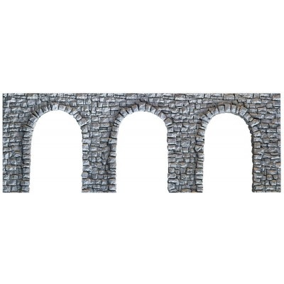 34942  Arkadenmauer-1