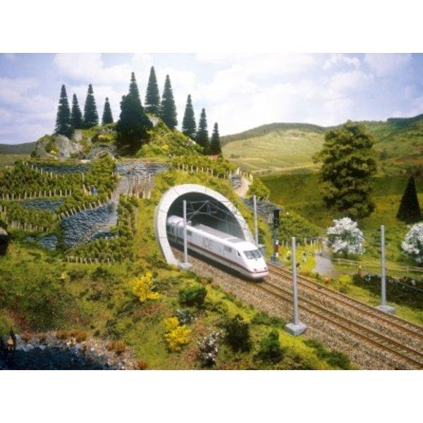 NOCH     34840        ICE Tunnel-Portal