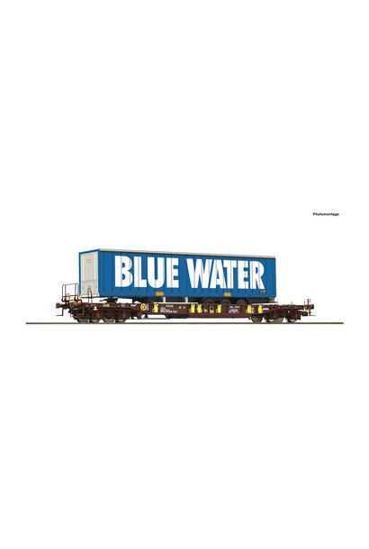 76229 Taschenwg. T3 AAE+Blue Water