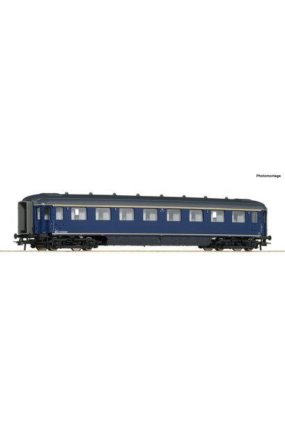 74429 Plan D Blau NS B