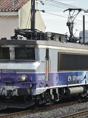 Roco 73880 E-Lok BB22200 En Voyage Snd.