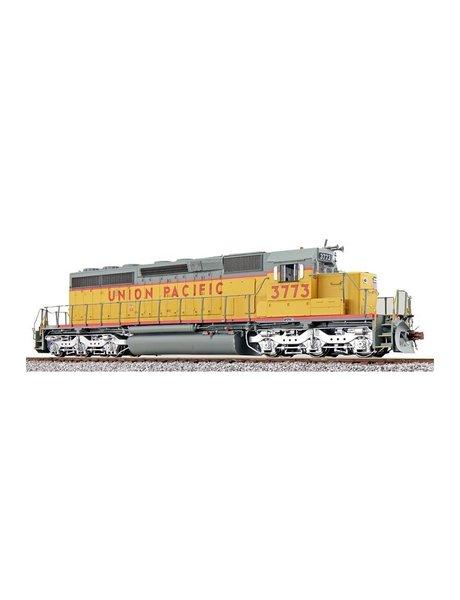 ESU 31451 Diesellok SD40 Union Pacific