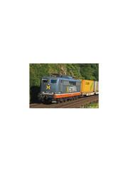 Roco 73366 E-Lok BR 162 Hectorrail
