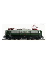 Roco 73365 elektrische locomotief BR 151 van de DB DCC sound