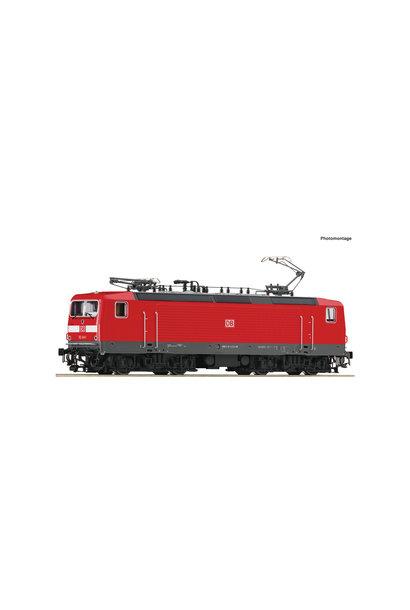 73326 E-Lok BR 112 DB AG