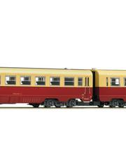 Roco 73177 Triebzug ALn448/460 Snd.