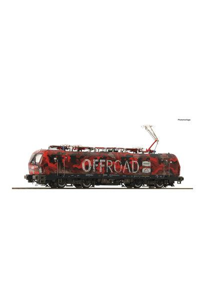 73105 E-Lok 193 555 TX Offroad Snd.