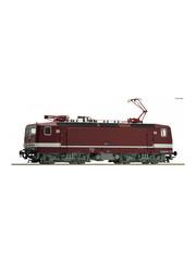 Roco 73062 E-Lok BR 243 DR bordeaux.