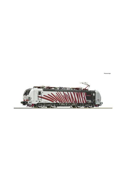 73060 E-Lok BR 193 Lomo