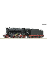 Roco 73044 Dampflok Gruppo 736 FS