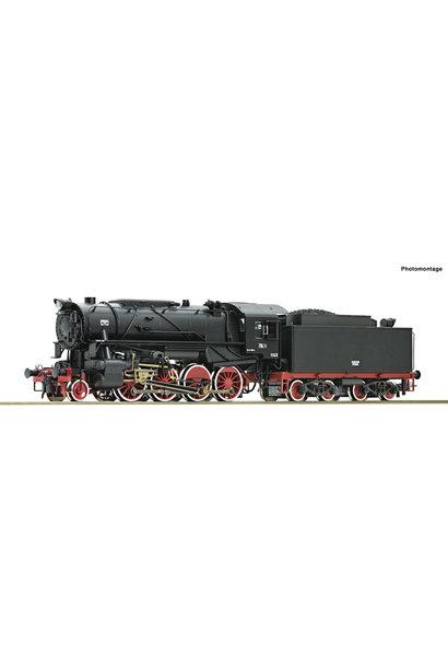 73044 Dampflok Gruppo 736 FS