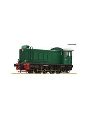 Roco 72812 Diesellok 030 SNCF