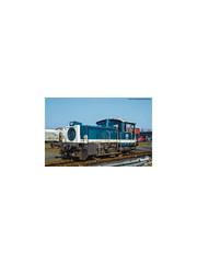Roco 72020 Diesellok BR 333 oz/bl DB