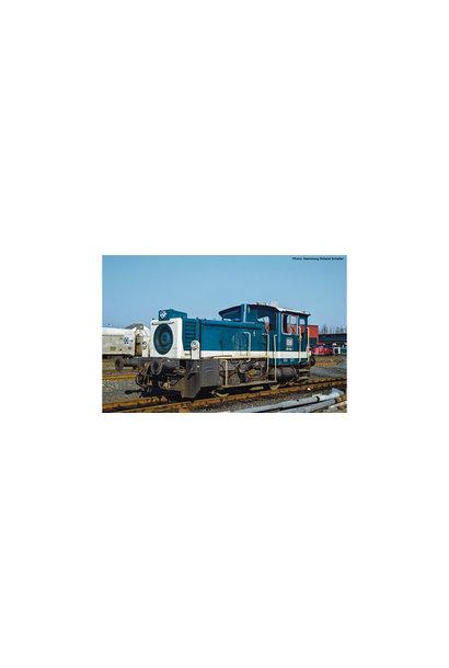 72020 Diesellok BR 333 oz/bl DB