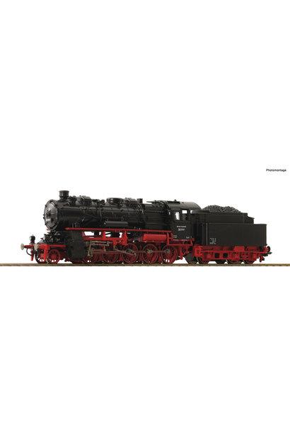 71922 Dampflok BR 58 DB