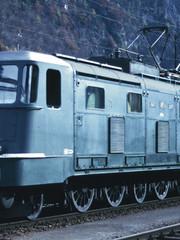 Roco 71814 E-Lok Ae8/14 11851 SBB Snd.