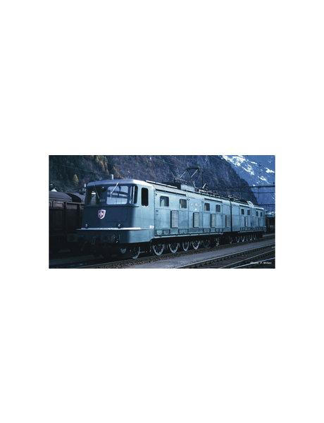 Roco 71813 E-Lok Ae8/14 11851 SBB