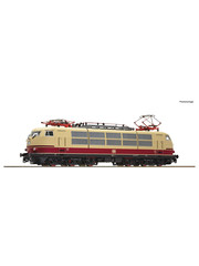 Roco 70210 E-Lok BR 103 DB