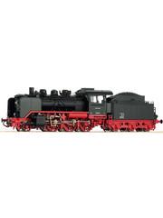 Roco 62215 Dampflok BR 24 Wagner