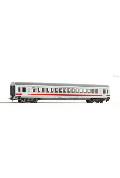54161 IC Wagen 2. Kl. DB AG